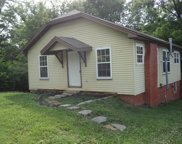 1319 E Broadway Ave, Maryville image