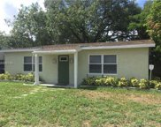 2832 Sw 16th St, Fort Lauderdale image