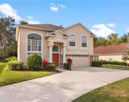 1007 Clearpointe Way, Lakeland image
