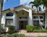 15510 Queensferry DR, Fort Myers image