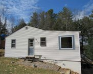 80 Leatherstocking Lane, Gilmanton image