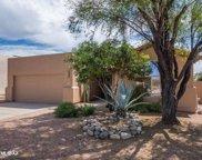 548 E Wine Plum, Tucson image