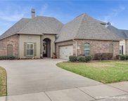 1017 Spanish Moss, Bossier City image