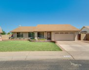 1416 W Temple Place, Chandler image