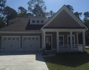 2537 Goldfinch Dr., Myrtle Beach image