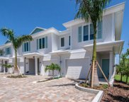 12717 Indian Rocks Road, Largo image
