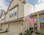 8589 Dunham  Drive, Olmsted Township image