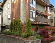 1504 N 80th St, Seattle image