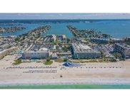 5500 Gulf Boulevard Unit 2250, St Pete Beach image