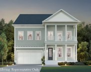3008 Eamont Ter, Sandy Springs image