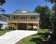 114 Sw 13th Street, Oak Island image