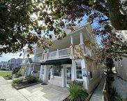 648 West Ave Unit #2, Ocean City image