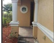9963 Chiana CIR, Fort Myers image