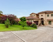 929 Village Shore Dr, Canyon Lake image