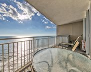 14701 Front Beach Road Unit 2127, Panama City Beach image