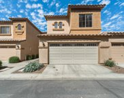 2600 E Springfield Place Unit #25, Chandler image