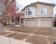 1020 Riverberry Drive, Reno image