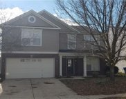 9113 Stones Bluff  Place, Camby image