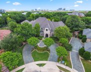 6299 Beverly Drive, Frisco image