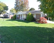 5 South Oak, Perryville image