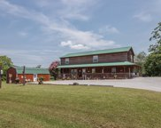3279 Line Springs Road, Sevierville image