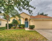 14845 Huntley Drive Unit 5, Orlando image