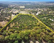 14315 Round Mountain Road, Leander image