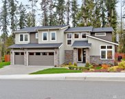 23309 17th Ave SE, Bothell image