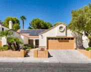 9104 BEACON COVE Court, Las Vegas image