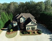 153 Bayberry Hills, Mcdonough image