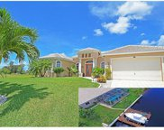 1006 NW 38th PL, Cape Coral image