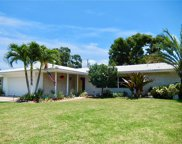 1453 Ambassador Drive, Clearwater image