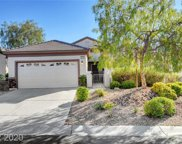 2619 Red Planet Street, Henderson image