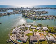 529 Harbor Drive N, Indian Rocks Beach image