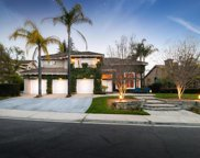 642 CHIPPENDALE Avenue, Simi Valley image