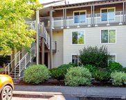 12303 Harbour Pointe Blvd Unit DD202, Mukilteo image
