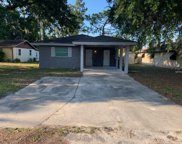 2816 Eight Iron Drive, Lakeland image