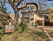 1106 6th St Unit 211, Austin image