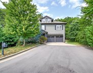 497 Highpoint Terrace, Brentwood image