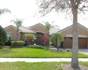 2690 Boat Cove Circle, Kissimmee image