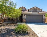 27626 N 20th Avenue, Phoenix image