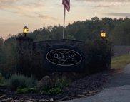 00 Lot 114 Queens Gap, Blairsville image