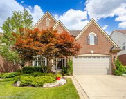 16508 MULBERRY WAY, Northville image