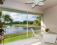2325 Carrington Ct Unit 4-203, Naples image