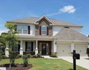 216 Heathbury Court, Simpsonville image