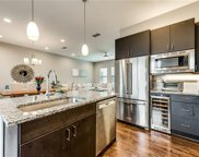 1801 Annex Avenue Unit 502, Dallas image