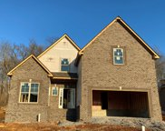 6 River Chase, Clarksville image