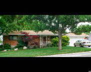 2891 E Branch Dr S, Holladay image