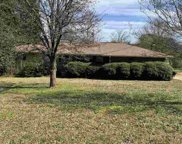 307 Clearview Drive, Anderson image