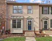 6215 SUTTON COURT, Elkridge image